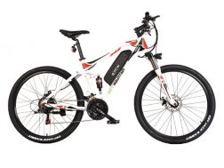 EMW City Mountain Suspension 27.5